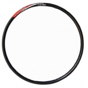 Alex Rims DP20
